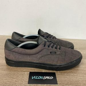 Vans - Low Classic - Men's 12 - 5000200